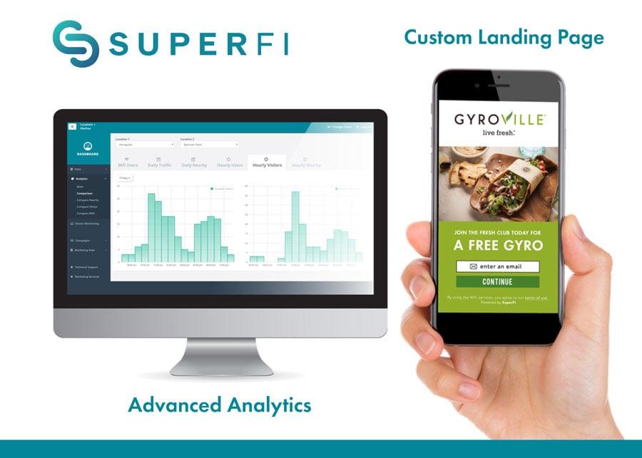 SuperFiWebsite_Webinar