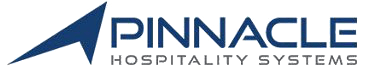 Pinnacle Hospitality Systems